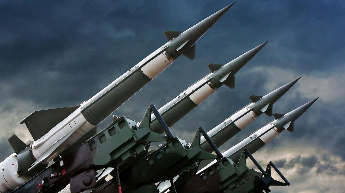 سباق التسلّح الصاروخي المُقبل في الشرق الأوسط