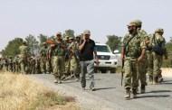 تركيا تسعى إلى دمج حلفائها في جيش وطني واحد لإعطائهم دوراً في مستقبل سوريا
