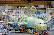 مصانع جديدة تقود تطوير قطاع الطيران والملاحة الجوية في المغرب