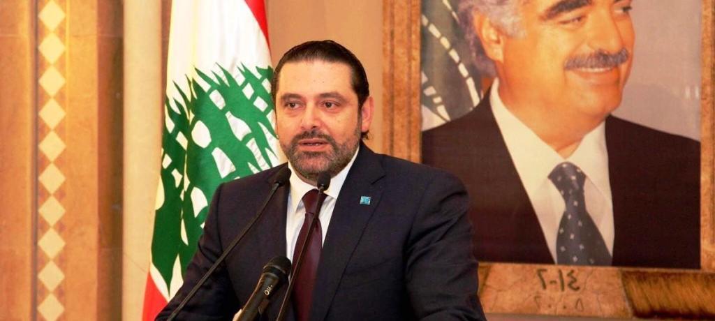 المأزق السياسي في لبنان سببه محاولة نظام الأسد إعادة تأكيد نفوذه في البلاد
