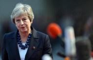 الخطوة الاولى بخروج بريطانيا: تفتيت أوروبا لصالح أميركا وروسيا