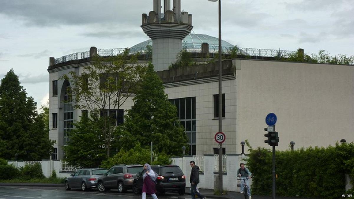 دواعٍ أمنية ألمانية حول السلفية قد تؤجّج من جديد التشنّجات بين برلين والرياض