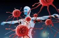 العلاج المناعي... ثورة جديدة على السرطان