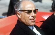 يوم تخلّى بوتفليقة عن أرض تونسية