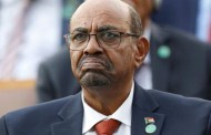 الديكتاتور ودروس الجزائر والسودان