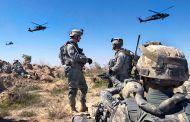 لماذا تتعثَّر الجهود لطرد القوات الأميركية من العراق؟