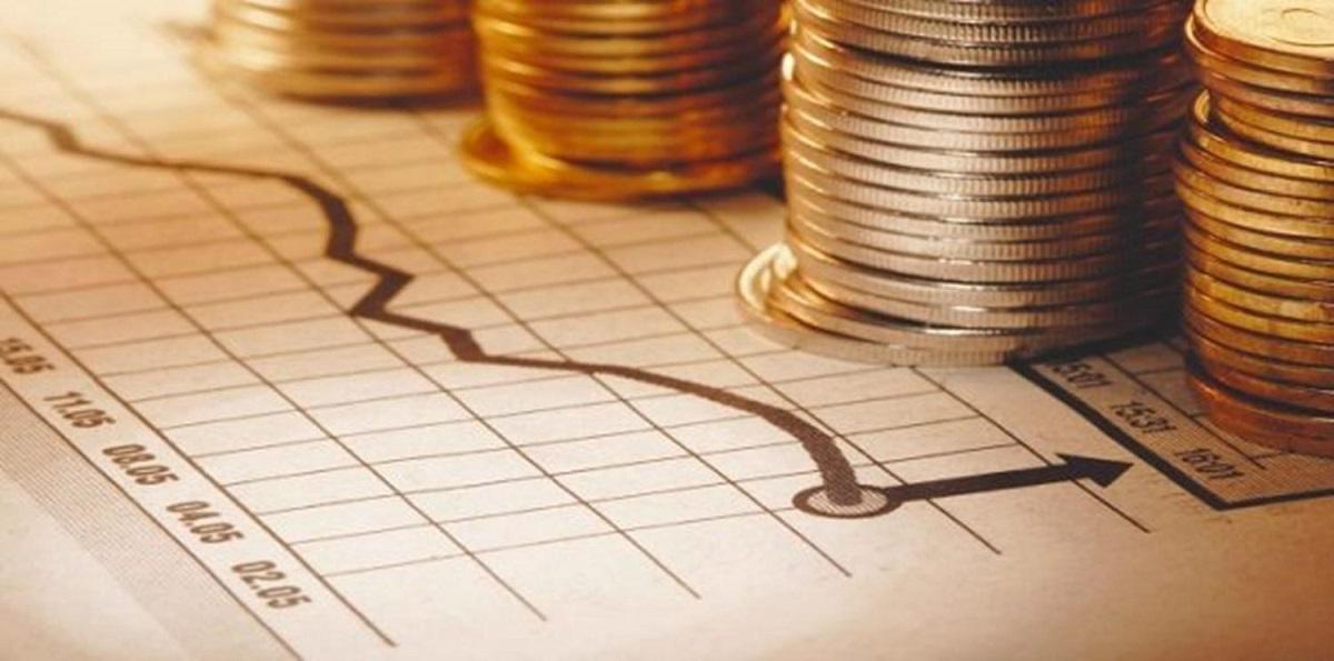 تونس: نحو انكماش إقتصادي بخطى مسرعة