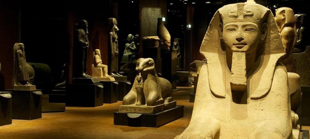 هل ستُعزِّز الإكتشافات الأثرية الجديدة السياحة المصرية؟