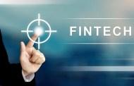 البحرين تسعى إلى الريادة العربية في التكنولوجيا المالية