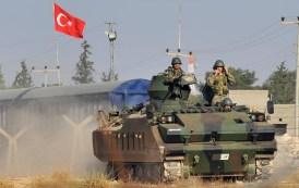 هل يتحوّل شمال سوريا إلى مستنقع وورطة لتركيا؟