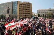 لبنان ينقذُهُ خبراء متخصِّصُون لا سياسيون تنظيريون