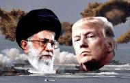 العرب بين مطرقة ترامب وسندان إسرائيل وإيران