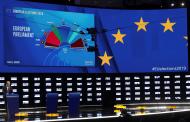 بَرلمانٌ أوروبي مُنقَسِم ومُقَسِّم