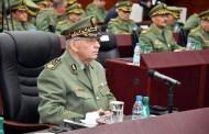 إلغاء الإنتخابات الجزائرية فرصة لإرساء الديموقراطية