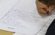 كيف تطويرُ تلامذة لبنان ولا مناهج تربوية حديثة؟