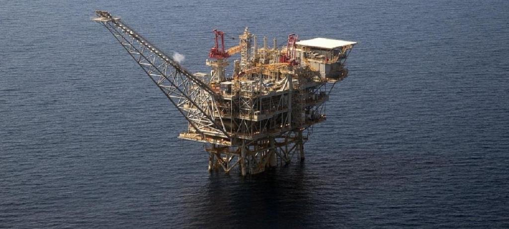 هل ستُساعد طفرة الطاقة الإسرائيلية على جعل الإتحاد الأوروبي أكثر تأييداً لسياسات إسرائيل؟