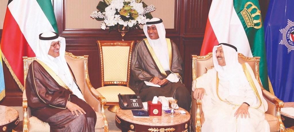 هل تَتَّفِق الكويت والمملكة العربية السعودية مُجَدَّداً على إعادة إنتاج النفط في المنطقة المحايدة؟