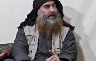 مقتل البغدادي لا يعني نهاية