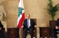 كيف يُحكَمُ لبنان؟