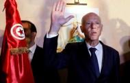 التجربة السياسية في تونس هي الرابح الأكبر