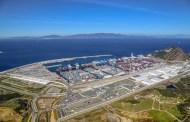 كيف يُمكن لتوسيع ميناء جديد أن يُطلق النمو الصناعي في المغرب