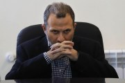جبران باسيل يُريد الرئاسة اللبنانية بأيّ ثمن