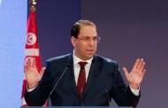 هل بقيت في تونس دولة؟