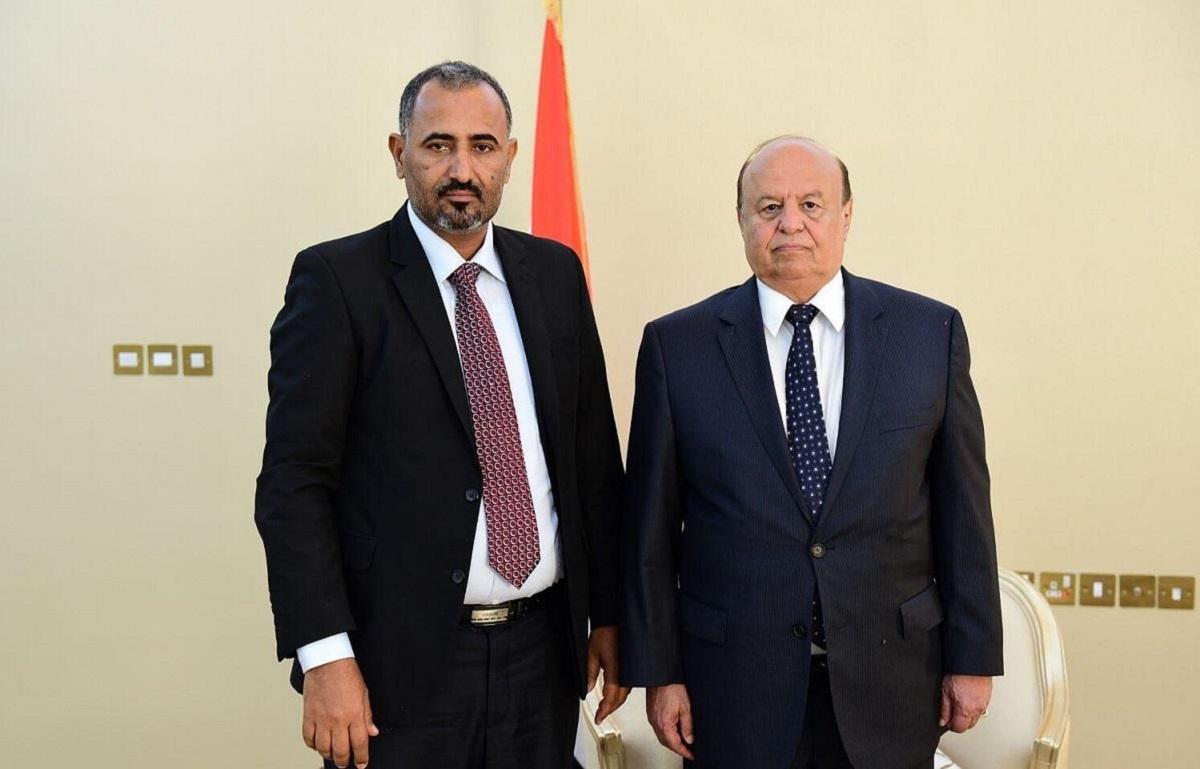 سباقٌ بين السلام وتَفَكُّك الدولة في اليمن