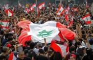 من قلب الثورة: شعبُ لبنان الجديد