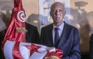تحدّيات صعبة وخطيرة تنتظر الحكومة التونسية الجديدة