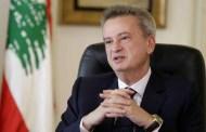 الإدارة السياسية للأزمة اللبنانية تُعجّل الموجة الثانية للإنتفاضة