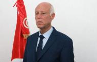 اليد في اليد من أجل تونس