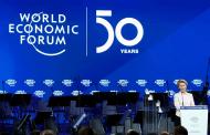 دور منتدى دافوس في التوفيق بين الأعمال والإستدامة