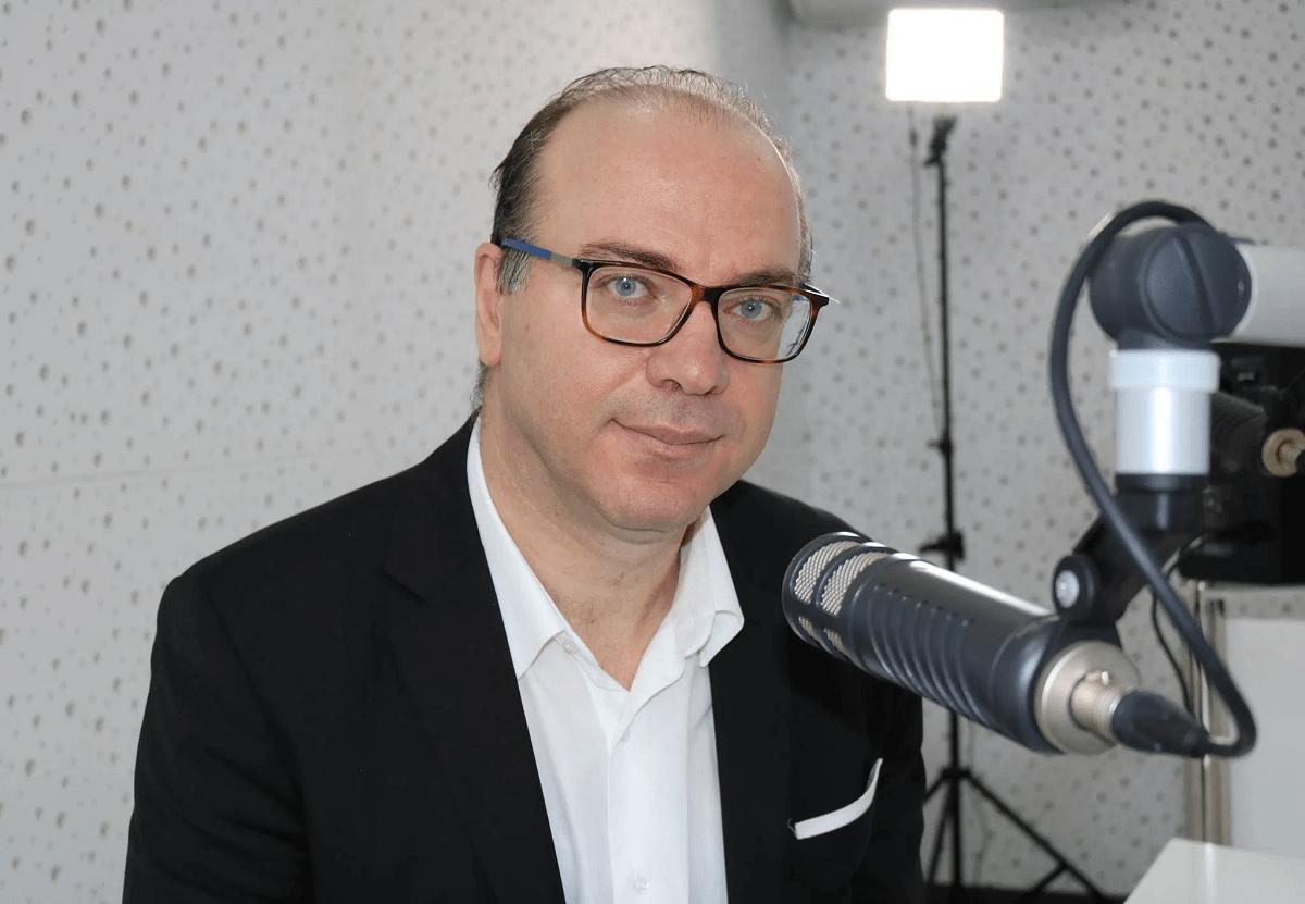 تونس: هل يستطيع إلياس الفخفاخ تشكيل حكومة إنقاذ؟