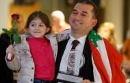 إنجاز عالمي جديد للبنان في التأليف الموسيقي العربي