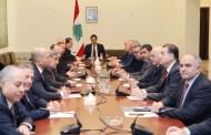 هل يتجه لبنان حقاً نحو الإنهيار؟