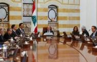 أعلنوا حالة الطوارئ في لبنان قبل فوات الأوان!