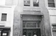 الجامعة اللبنانية الأَميركية من نيويورك: 100 سنة على تأْسيس