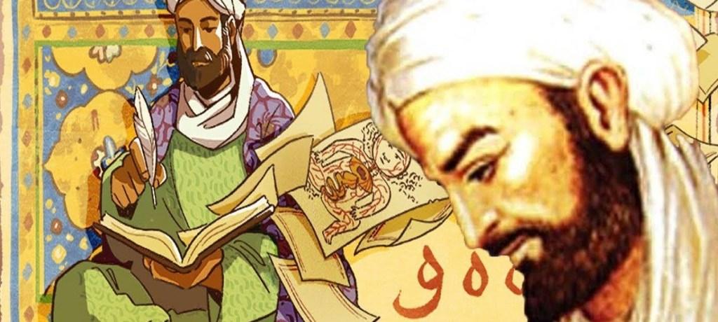 لماذا لا يَحظى الأدب العربي بشَعبيّةٍ في إيران؟