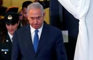 أوقفوا مشروع الضمّ الإسرائيلي قبل فوات الأوان!