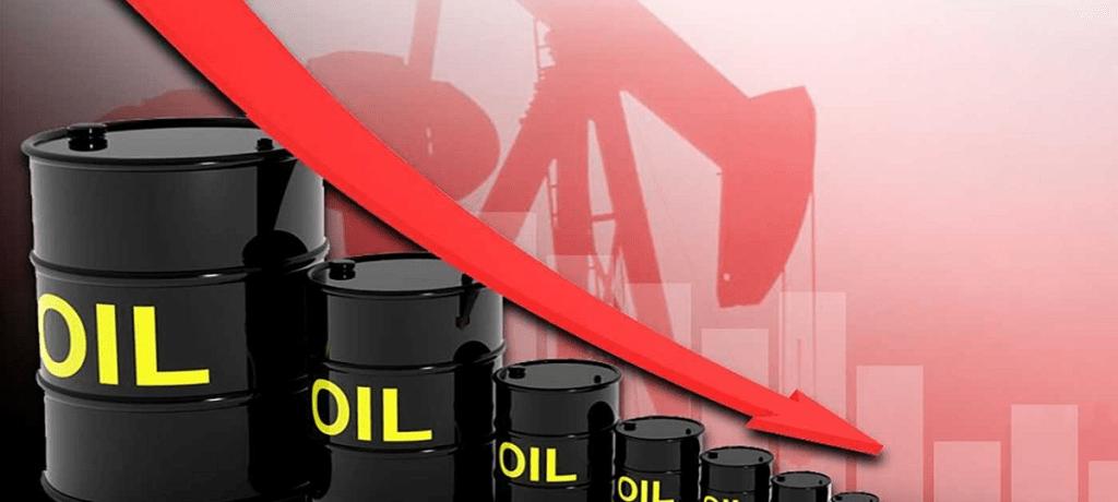 هل سيتعافى منتجو النفط من الصدمة الجديدة؟