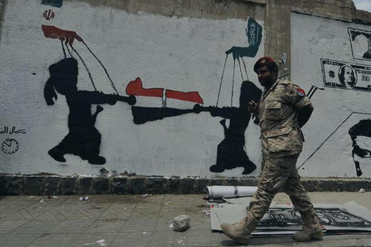 اليمن: السعوديون والإماراتيون يُمَكّنون الإنفصاليين لتشكيل حكومة جديدة