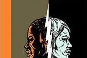 لا مزيد من السود