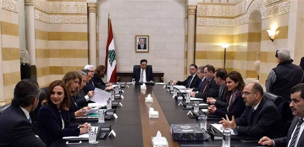 مستقبلُ لبنان والإتفاق مع صندوق النقد مُعلّقان على مَن سيفوز في الإنتخابات الأميركية