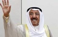 مرض أمير البلاد التسعيني فاشتعلت حرب الخلافة في الكويت