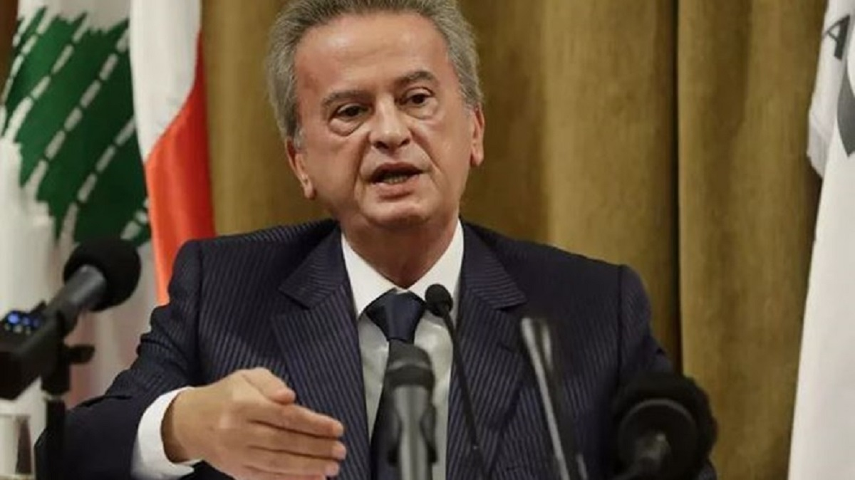 طَبعُ الليرة اللبنانية... مَن المَسؤول؟