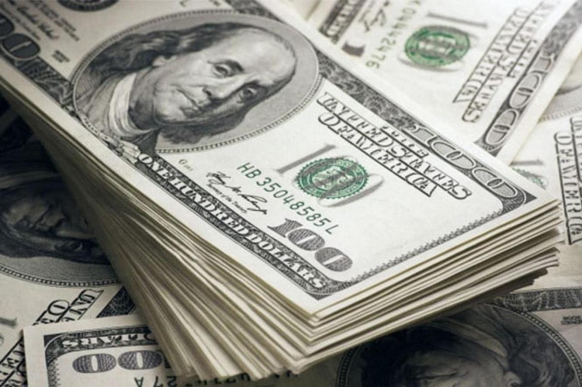 حانَ الوَقتُ للتَخَلّي عن هَيمَنَة الدولار؟!