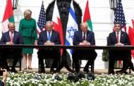التطبيع الإسرائيلي-الخليجي يُعيد الفلسطينيين إلى بداياتهم!