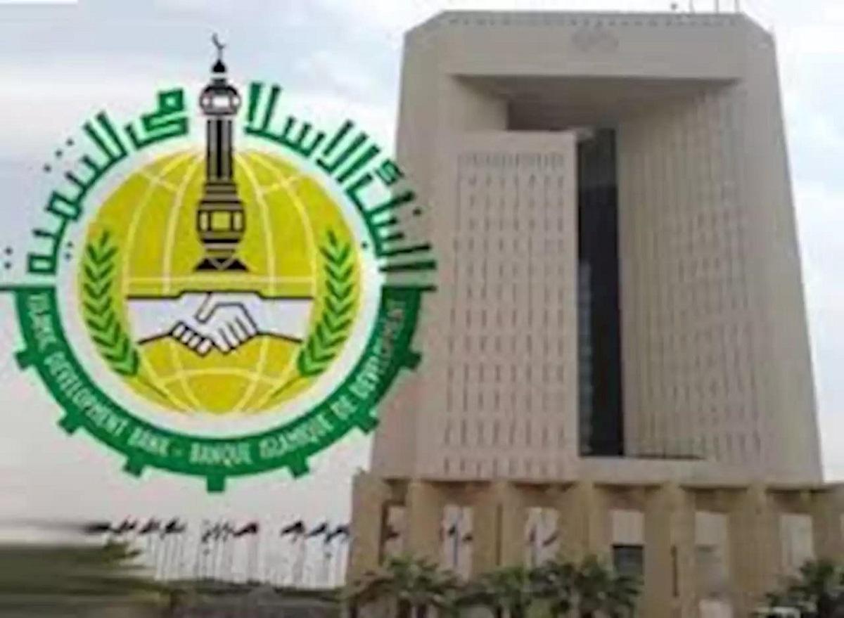 بعد كوفيد-19، ما هو التالي بالنسبة إلى الخدمات المصرفية الإسلامية؟