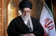 سياساتُ ترامب أقنعَت إيران ببناءِ برنامجٍ نوويٍّ أكثر تَقدّماً قبل التفاوض